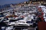 festival_international_de_la_plaisance_de_cannes_2010_bateaux____flot.jpg