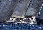 maxi_yacht_rolex_cup_maxis_sous_voile.jpg
