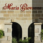 Hotel Maria Giovanna
