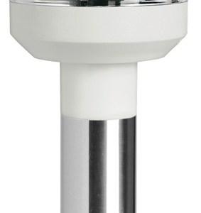 Anodo Tohatsu 60 225 Hp Alluminio 43 640 14 Osculati
