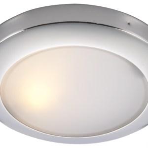 Amperometro Digitale Con Shunt Bianco Lucida 27 322 44 Osculati