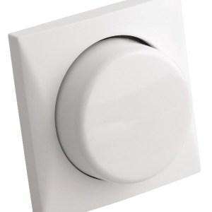 Sikaflex 515 Bianco 65 289 30 Osculati