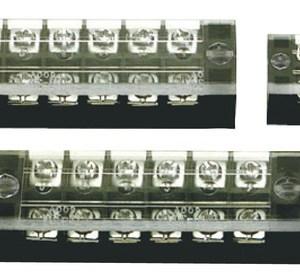 Metallo Tsp Croce 3x12 Mm Aisi 316 Osculati