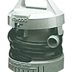 Anodo Pinna Mercury Poppieri 43 425 00 Osculati