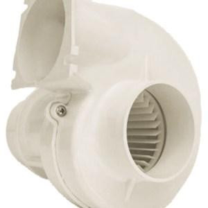 Aspiratore Gas Rina 12 V 16 104 20 Osculati