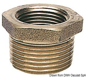 Antivegetativa A Matrice Dura Premium 365 Bianca 0 75 L 65 612 11 Osculati