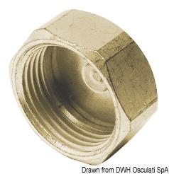 Adesivo Poliuretanico Bianco 540 3m 310 Ml 65 343 12 Osculati