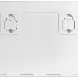 Portello A Filo Bianco 375 X 375 Mm 20 293 00 Osculati