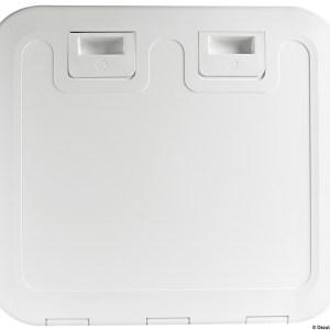 Ice Maker Con Connessione Alla Rete Idrica Compressore Sul Retro Unit Interna 230 V Im Xt Hydro Vitrifrigo