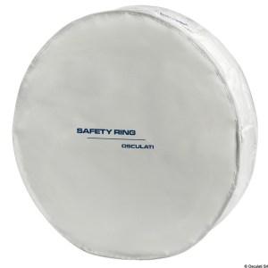 Contenitore Bianco Per Anulare 22 406 88 Osculati