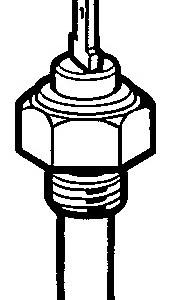 Autoclave Flojet 11 L Min 12v 16 207 12 Osculati
