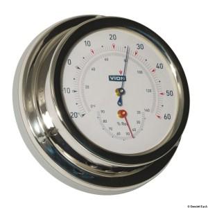 Olio Diesel Prestige 5 L 65 085 01 Osculati