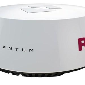 Antenna Raymarine Quantum Con Cavo 10 M 29 712 05 Osculati