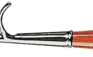 Antenna Glomex Ais Glomeasy Line Fme 29 128 02 Osculati