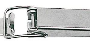 Tenda Hatchshade 556x600 W 19 870 60 Osculati