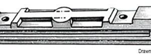 Chain Gripper 6 8 Mm 01 743 01 Osculati