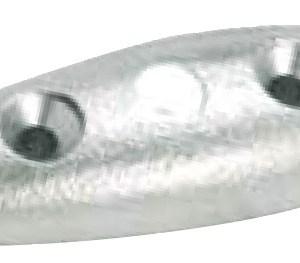 Anodo Saponetta 300 G 43 701 00 Osculati