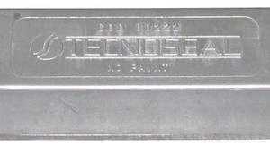 Congelatore A Cassetto Singolo Lt 95 Unit Esterna 12 24 V Dw 100 Btx Vitrifrigo