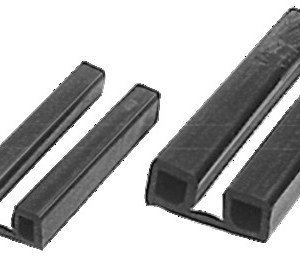 Metallo Tc 3x20 Aisi 316 316 84 3x20 A4 84 03x020 Osculati
