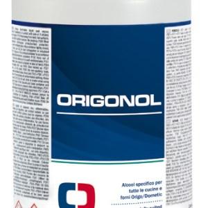 Alcool Origonol 50 202 00 Osculati