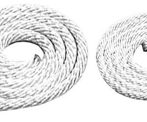 Strozzascotte Carbonio 3 8 Mm 56 025 10 Osculati