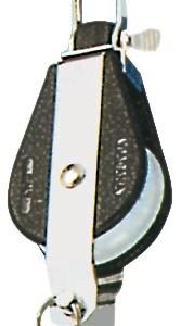 Guanto Yachticon In Microfibra 36 566 10 Osculati