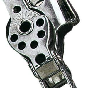 Thruster Retrattile 185 5 0kw 12v 02 143 06 Osculati