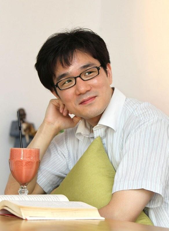 chang_kang_myeong_82086.jpg?0