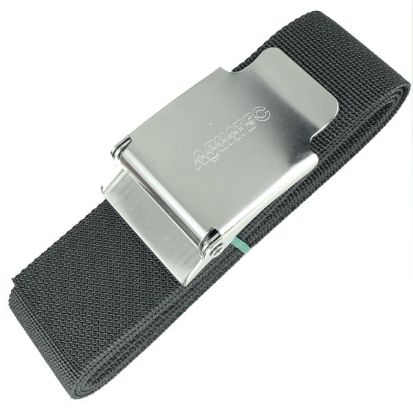 Aquatec Weight Belt