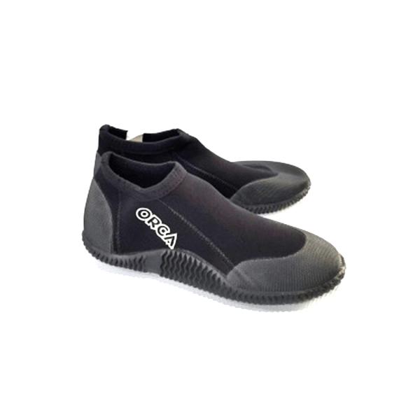 orca-shoes-2