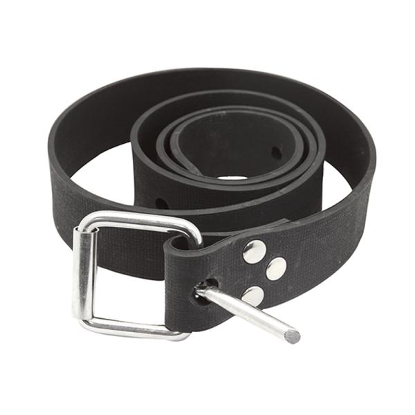 problue-weightbelt2-2