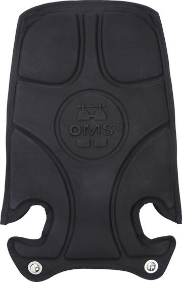 OMS_-_Back_Pad_NEW_includes_Bolts_Kit_-_11518078_-_1_360x
