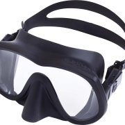 OMS_-_Tattoo_Mask_Ultra_Clear_Lens_-_12118010_-_2