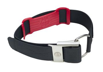 OMS_2in_Nylon_Cam_Band_with_Stainless_Steel_Buckle_-_36in_Length_Friction_Pad_11518042_Front_360x