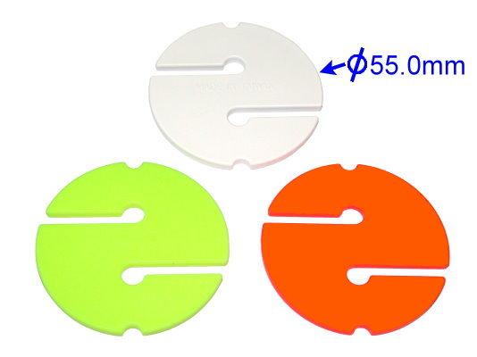 ecprod_106859_5696669_73088