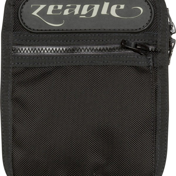8033 Tech Utility Pocket 03