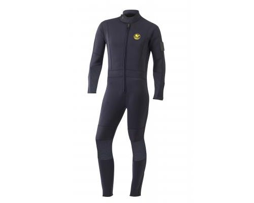 Poseidon-Black-Line-Mission-Suit-3MM