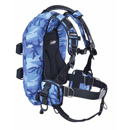 problue_diving_BC_850_Camo_Blue_a2