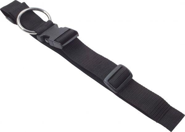 A11518038-1_600x600 crotch strap 1 inch