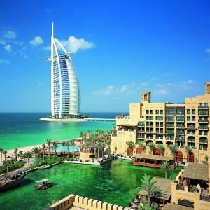Dubai-05-sq