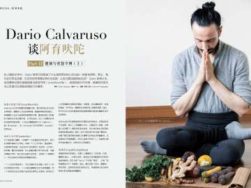 Dario Calvaruso Yoga Journal part 2 – June 2017_Page_1