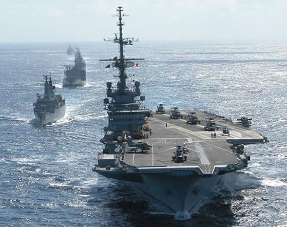https://i1.wp.com/www.naval.com.br/blog/wp-content/uploads/2008/09/esquadra.jpg