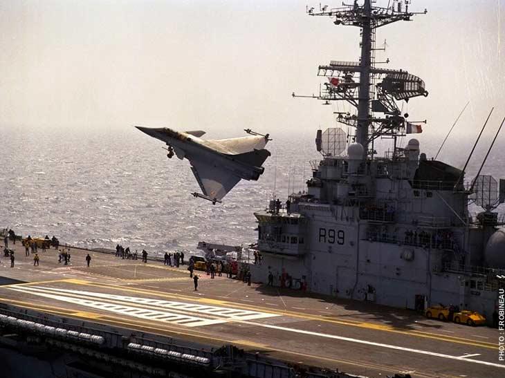 https://i1.wp.com/www.naval.com.br/blog/wp-content/uploads/2009/08/campfoch02gd.jpg
