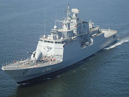https://i1.wp.com/www.naval.com.br/blog/wp-content/uploads/2009/12/Barroso_03.jpg