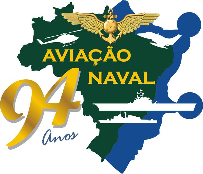 https://i1.wp.com/www.naval.com.br/blog/wp-content/uploads/2010/07/94-anos-Avia%C3%A7%C3%A3o-Naval.jpg