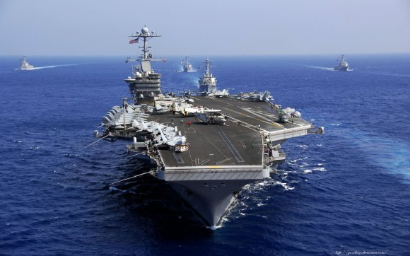 USS_John_C__Stennis_CVN_74