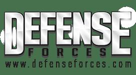 Defense Forces