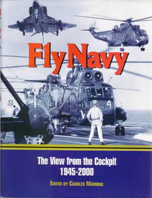 Fly Navy