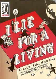 I spy book cover