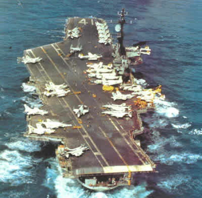 Midway 1974
